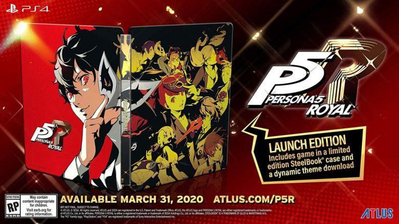 persona-5-royal-release-date-launch-edition