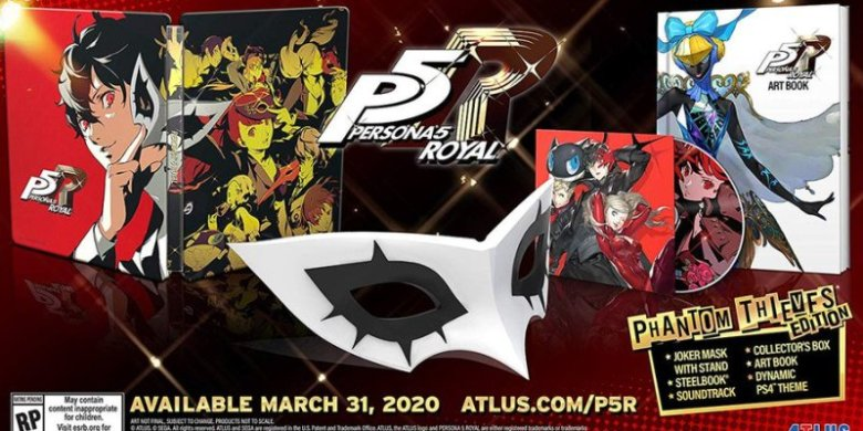 persona-5-royal-release-date-phantom-thieves-edition