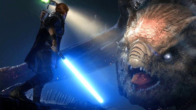 star-wars-jedi-fallen-order-gets-an-awesome-new-trailer_cn55