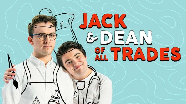Jack_Dean_of_All_Trades