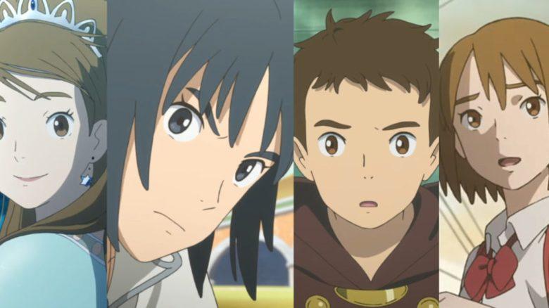 Ni-No-Kuni-le-film-en-cours-de-production-et-il-nest-pas-réalisé-par-le-Studio-Ghibli