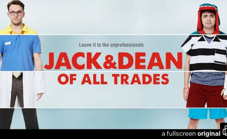 jack-dean-season-2