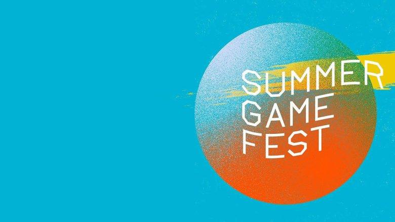 Summer-game-fest
